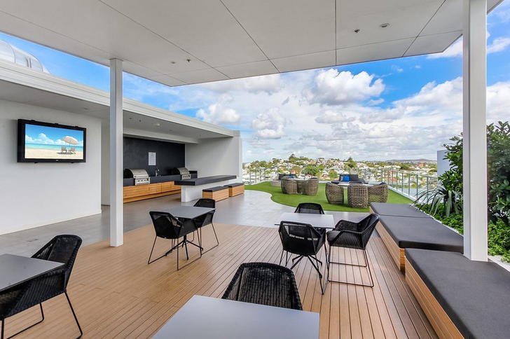410/959 Ann Street, Fortitude Valley 4006, QLD Apartment Photo