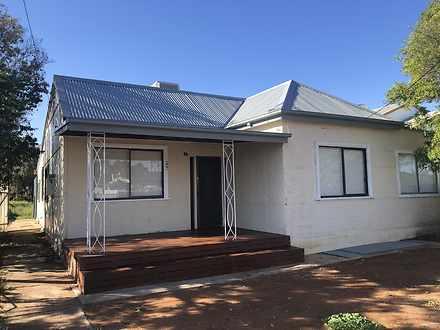 533 Fisher Street, Broken Hill 2880, NSW House Photo