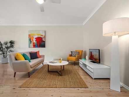 28/2-4 Corrimal Street, North Wollongong 2500, NSW Apartment Photo