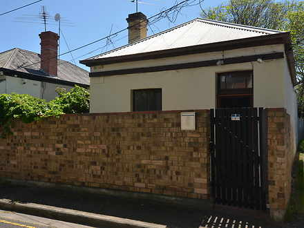 6 Tynte Place, North Adelaide 5006, SA House Photo