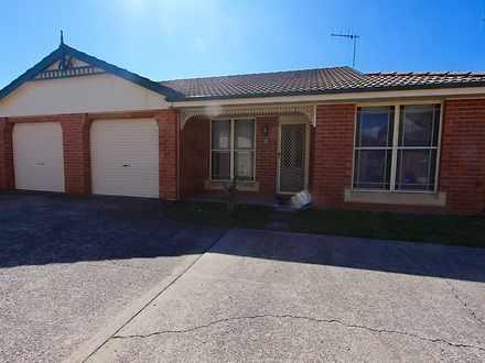 3/174 Keppel Street, Bathurst 2795, NSW Unit Photo