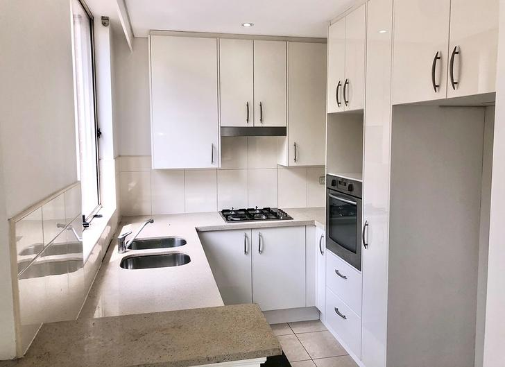 93/97 Bonar Street, Wolli Creek 2205, NSW Apartment Photo