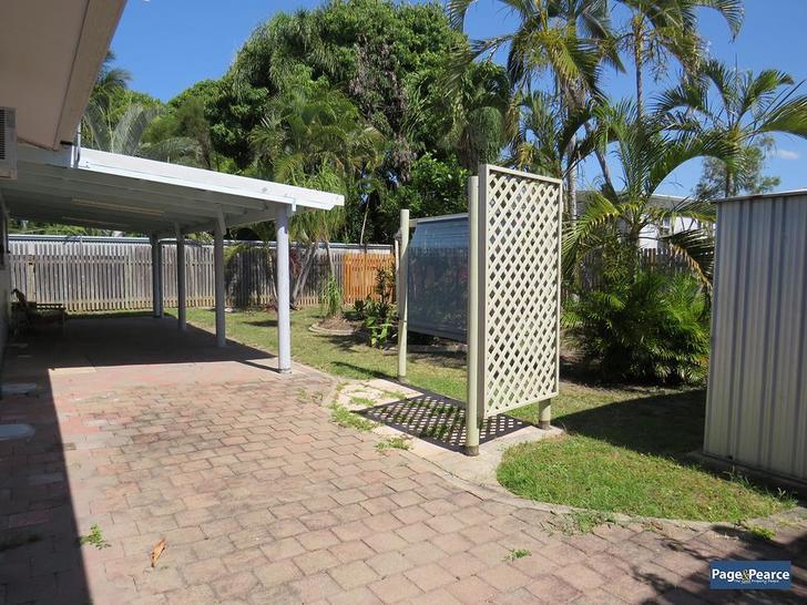 2/8 Hughes Street, Hermit Park 4812, QLD Unit Photo