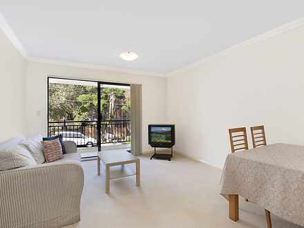 14/259-261 Carrington Road, Coogee 2034, NSW Apartment Photo