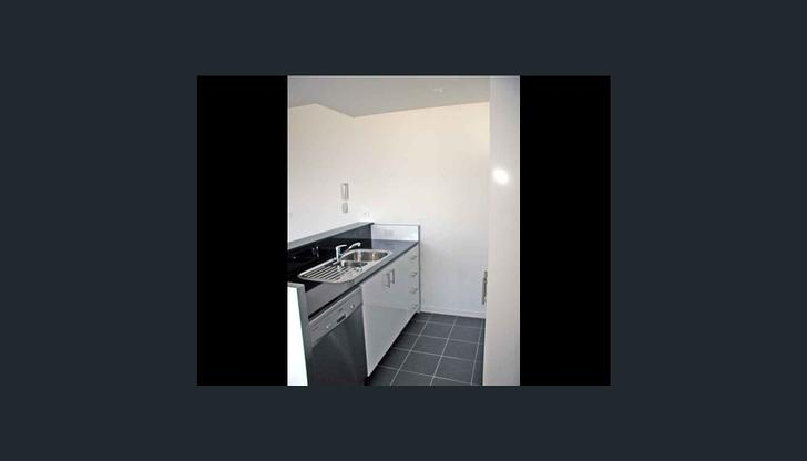 411/57 Bay Street, Port Melbourne 3207, VIC Apartment Photo