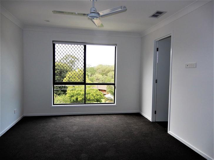 46/11 Mumford Road, Narangba 4504, QLD Townhouse Photo