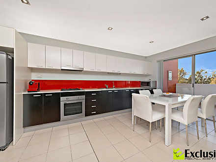 49/28 Marlborough Road, Homebush West 2140, NSW Apartment Photo