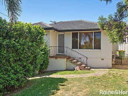 248 The Entrance Road, Erina 2250, NSW House Photo