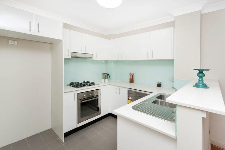 14/704-708 Princes Highway, Kogarah 2217, NSW Apartment Photo