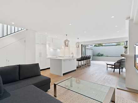 73 Queen Street, Woollahra 2025, NSW House Photo