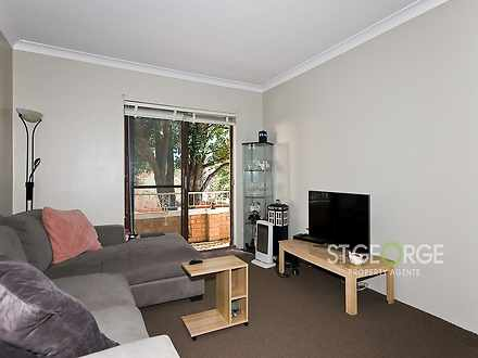 4/36 Ocean Street, Penshurst 2222, NSW Apartment Photo