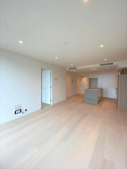 3110/157 A'beckett Street, Melbourne 3000, VIC Apartment Photo
