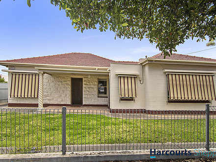 46 Barnes Avenue, Marleston 5033, SA House Photo