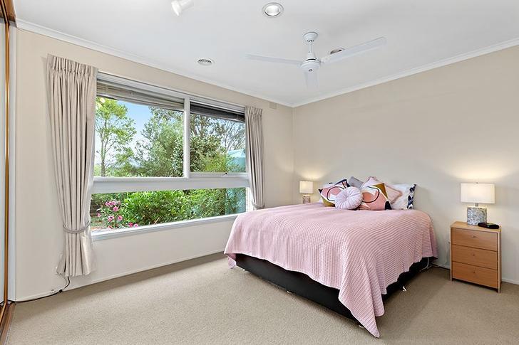 31 Nirringa Avenue, Aspendale 3195, VIC House Photo