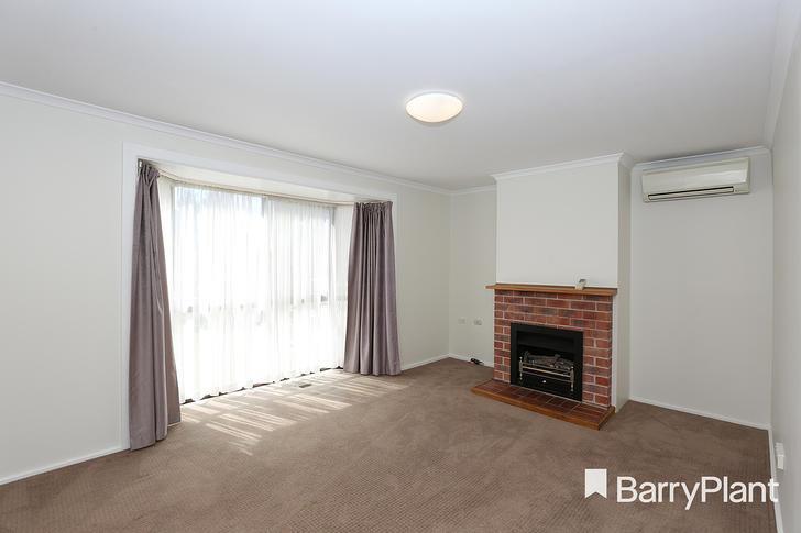 59 Diane Crescent, Croydon 3136, VIC House Photo