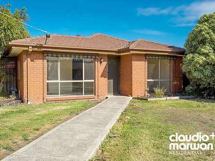 1 Molland Court, Craigieburn 3064, VIC House Photo
