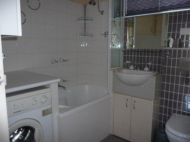 2/285 Brunswick Road, Brunswick 3056, VIC Apartment Photo