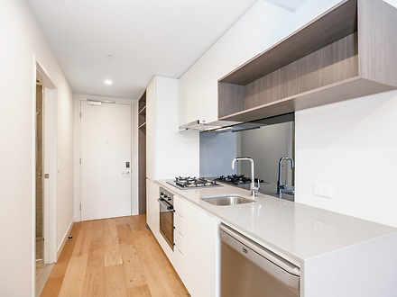 209B/1091 Plenty Road, Bundoora 3083, VIC Apartment Photo