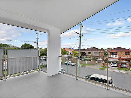 307/19-21 Gordon Street, Greenslopes 4120, QLD Apartment Photo