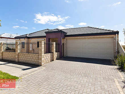 1/40 Margaret Street, Midland 6056, WA House Photo