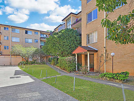 14/26A Wolli Creek Road, Banksia 2216, NSW Apartment Photo