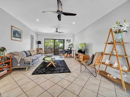 8/39 Davidson Street, Port Douglas 4877, QLD Apartment Photo