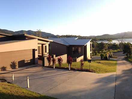 37 Beth Court, Cannonvale 4802, QLD House Photo