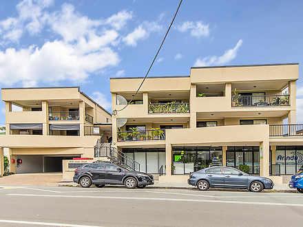 2/18-20 Enid Street, Tweed Heads 2485, NSW Apartment Photo