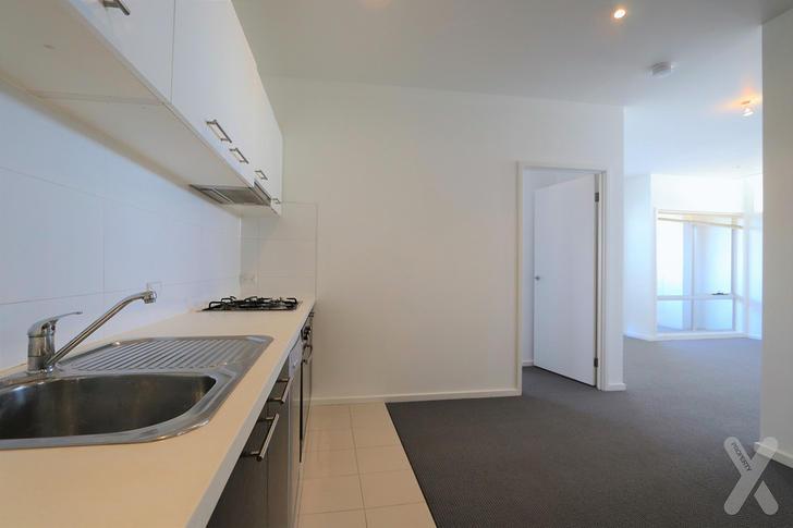 103/44 Leander Street, Footscray 3011, VIC Apartment Photo