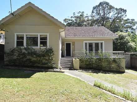 5 Sumner Street, Sutherland 2232, NSW House Photo