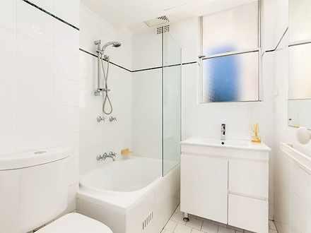 E2c9fae596c998e22205d0f9 15113 bathroom 1602648787 thumbnail