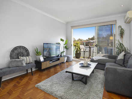 18/50 Roseberry Street, Manly Vale 2093, NSW Apartment Photo