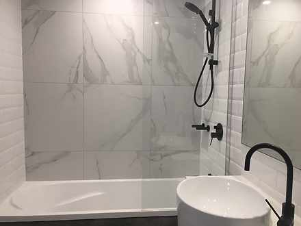 Af868497ec2b72d61058c5fb 32442 bathroom 1602648829 thumbnail