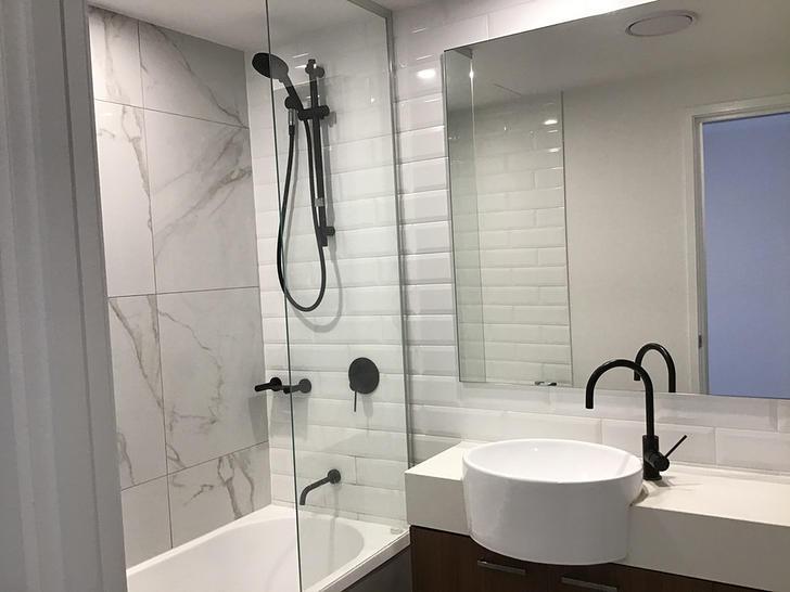 1611/397 397 Christine Avenue, Varsity Lakes 4227, QLD Apartment Photo