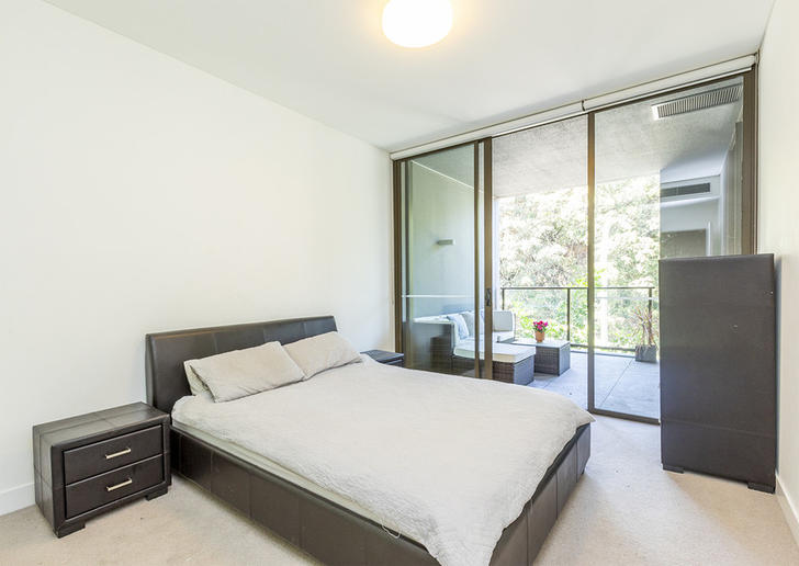 307/2 Scotsman Street, Glebe 2037, NSW Apartment Photo