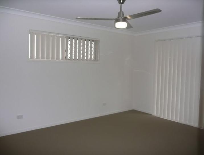 1142 Oakey Flat Road, Narangba 4504, QLD House Photo
