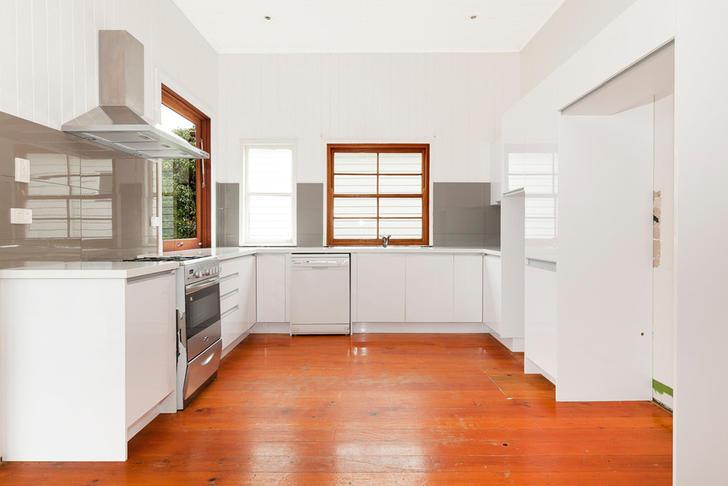 126 Richmond Road, Morningside 4170, QLD House Photo