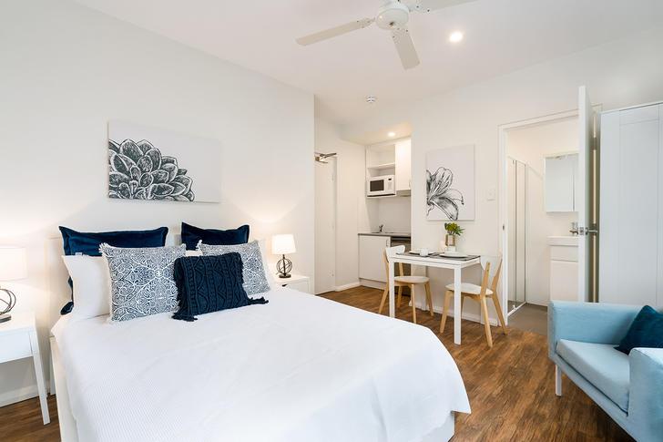 22/14 Botany Street, Bondi Junction 2022, NSW Studio Photo
