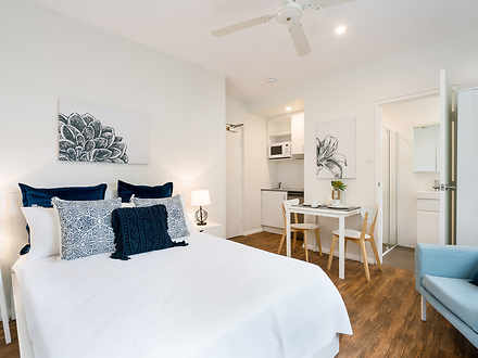 22/14 Botany Street, Bondi Junction 2022, NSW Studio Photo