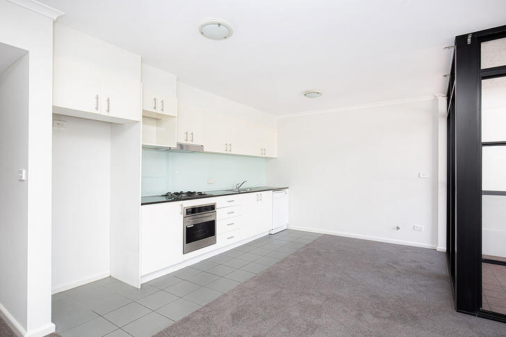 18/16-24 Dunblane Street, Camperdown 2050, NSW Apartment Photo