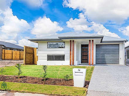 16 Jack Street, Morayfield 4506, QLD House Photo
