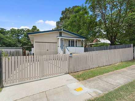 100 Edmond Street, Marburg 4346, QLD House Photo