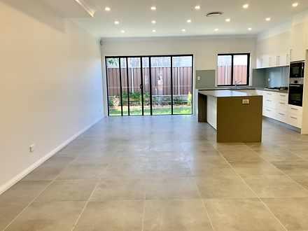86A Maloney Street, Eastlakes 2018, NSW House Photo