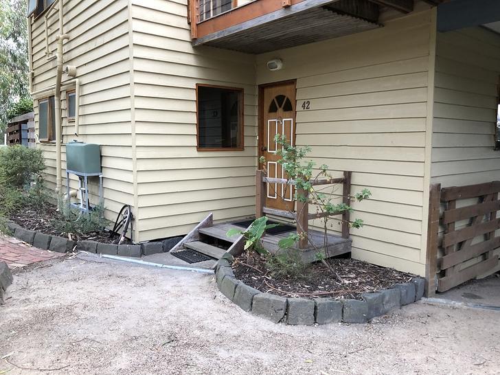 42 Murawa Drive, Rosebud 3939, VIC House Photo