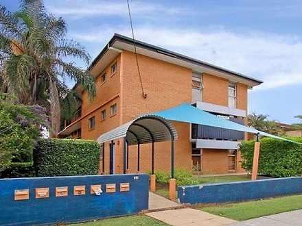 1/30 Grace Street, Nundah 4012, QLD House Photo
