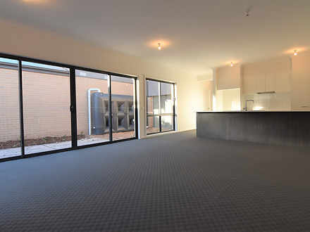 23 Queen Circuit, Sunshine 3020, VIC Townhouse Photo