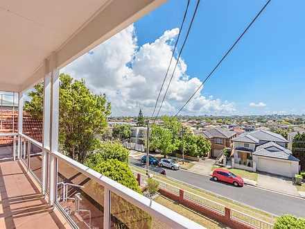 167 Boyce Road, Maroubra 2035, NSW Apartment Photo
