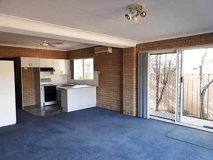 UNIT 3/12 Golf Links Drive, Batemans Bay 2536, NSW Unit Photo