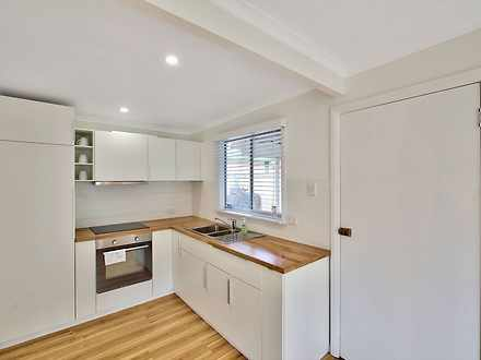 21A Nirvana Street, Long Jetty 2261, NSW House Photo
