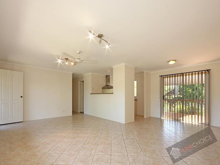 2 Dover Street, Aldinga Beach 5173, SA House Photo